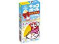 森永製菓 チョコボール バニラ大福味 箱29g
