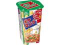 森永製菓 ポテロング ピザ味 箱43g