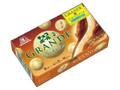 森永製菓 チョコボールグランデ ビターキャラメル 箱44g