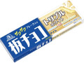 森永製菓 板チョコアイス トリプルホワイト 箱72ml