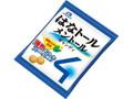 森永製菓 はなトール メントールキャンディ 袋70g