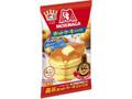 森永製菓 ホットケーキミックス 袋150g×4