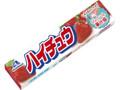 森永製菓 ハイチュウ ストロベリー 12粒