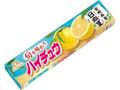 森永製菓 ハイチュウ 宮崎県産日向夏 12粒