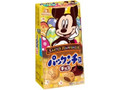 森永製菓 パックンチョ チョコ 箱47g