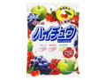 森永製菓 ハイチュウ アソートキャンディ 4つの味 袋94g
