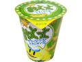 森永製菓 おっとっと サワークリーム&オニオン味 カップ29g