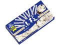 森永製菓 小枝 クッキー&クリーム 箱4本×11