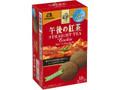 森永製菓 午後の紅茶 ストレートティークッキー 箱12枚