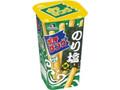森永製菓 ポテロング のり塩味 カップ43g
