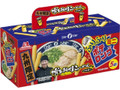森永製菓 ふりふりミニポテロング 博多純情らーめん味 箱5袋