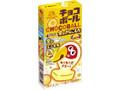森永製菓 チョコボール 金のきなこもち 箱29g