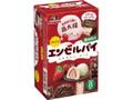 森永製菓 ミニエンゼルパイ 苺大福 箱8個