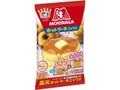 森永製菓 ホットケーキミックス 袋600g
