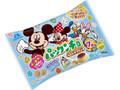 森永製菓 パックンチョ カスタードプリン味 プチパック 袋79g