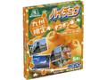 森永製菓 ハイチュウ デコポン味 箱5本