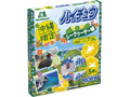 森永製菓 ハイチュウ シークヮーサー味 箱5本