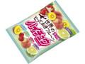 森永製菓 世界のとっておきフルーツ ハイチュウアソート 袋77g