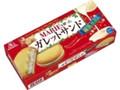 森永製菓 マリーを使ったガレットサンド 箱6個