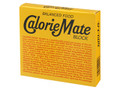 大塚製薬 カロリーメイトブロック チーズ味 箱80g