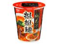 日清 桃花源 担担麺 カップ112g