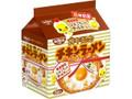 日清 チキンラーメン 酉年記念 ひよこちゃんナルト入り 袋425g