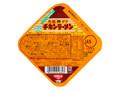 日清 チキンラーメン リフィル パック63g