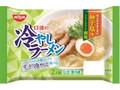 日清 日清の冷やしラーメン 柚子塩 袋312g