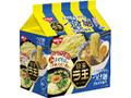 日清ラ王 つけ麺 濃厚魚介醤油 袋515g