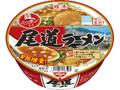 日清 麺ニッポン 尾道ラーメン カップ122g