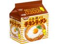 日清 チキンラーメン 袋85g×5