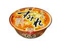 セブンゴールド 日清名店仕込み すみれ 札幌濃厚味噌 カップ145g