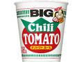 日清 カップヌードル チリトマトヌードル ビッグ カップ107g