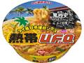 日清焼そば熱帯U.F.O. カップ99g