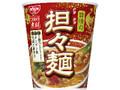 日清 日清の担々麺 カップ71g