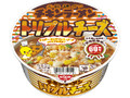 日清 チキンラーメンどんぶり トリプルチーズ カップ85g
