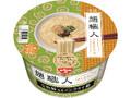 日清麺職人 とんこつ カップ81g