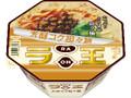 日清ラ王 芳醇コク担々麺 カップ131g