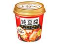 日清 純豆腐 スンドゥブチゲスープ カップ17g