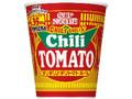 日清食品 カップヌードル チリチリ♪チリトマトヌードル カップ78g