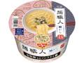 日清食品 麺職人 鯛だし カップ87g