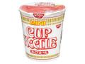 日清食品 カップヌードル ミニ カップ36g