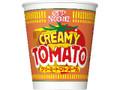 日清食品 カップヌードル クリーミートマトヌードル カップ78g