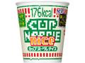 日清食品 カップヌードル ナイス 濃厚! キムチ豚骨 カップ57g