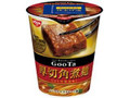 日清 GooTa 厚切角煮麺 カップ97g