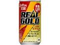 コカ・コーラ リアルゴールド 缶190ml