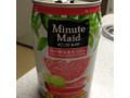 ミニッツメイド 朝の健康果実 ピンクグレープフルーツ・ブレンド 缶280g