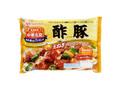 ニッポンハム 中華名菜 酢豚