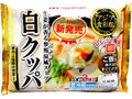 ニッポンハム アジア食彩館 白クッパ 袋220g