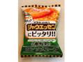 ニッポンハム シャウエッセンにピッタリ‼︎ 4種野菜のコンソメスープ 袋1個